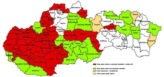 Voľný Južný Wales datovania